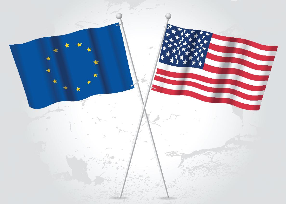 TTIP aneb hledání správné metody
