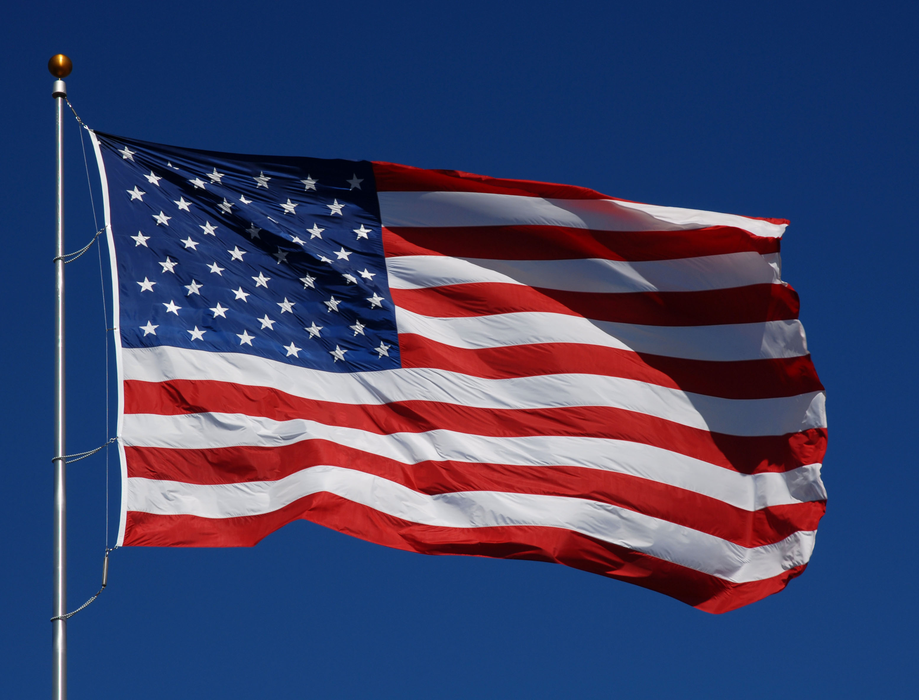 amusing-full-hd-wallpaper-usa-flag-for-background-wallpaper-hd