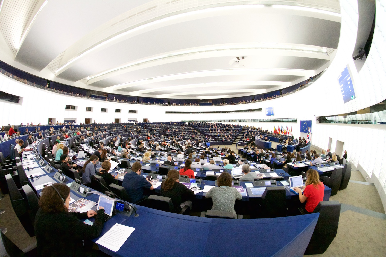 Evropská komise představila další vágní návrh