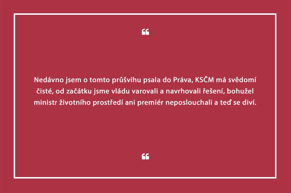 E15.cz V Česku hrozí zdržení výstavby 64 důležitých dopravních staveb