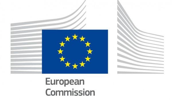 Celoevropské průkazy pro hendikepované