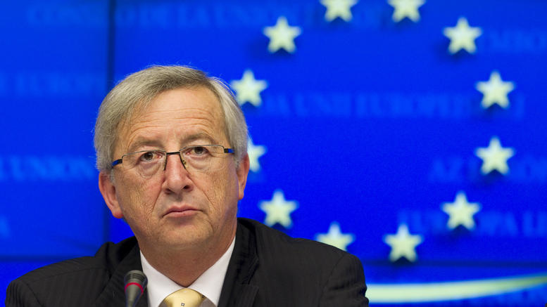 Juncker_calls_an_emergency_meeting_on_refugees_issue1