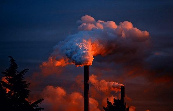 emise_klima_EU