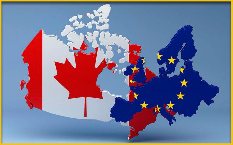 my-beady-eyes-is-the-ceta-trade-agreement-a-threat-to-democracy-01