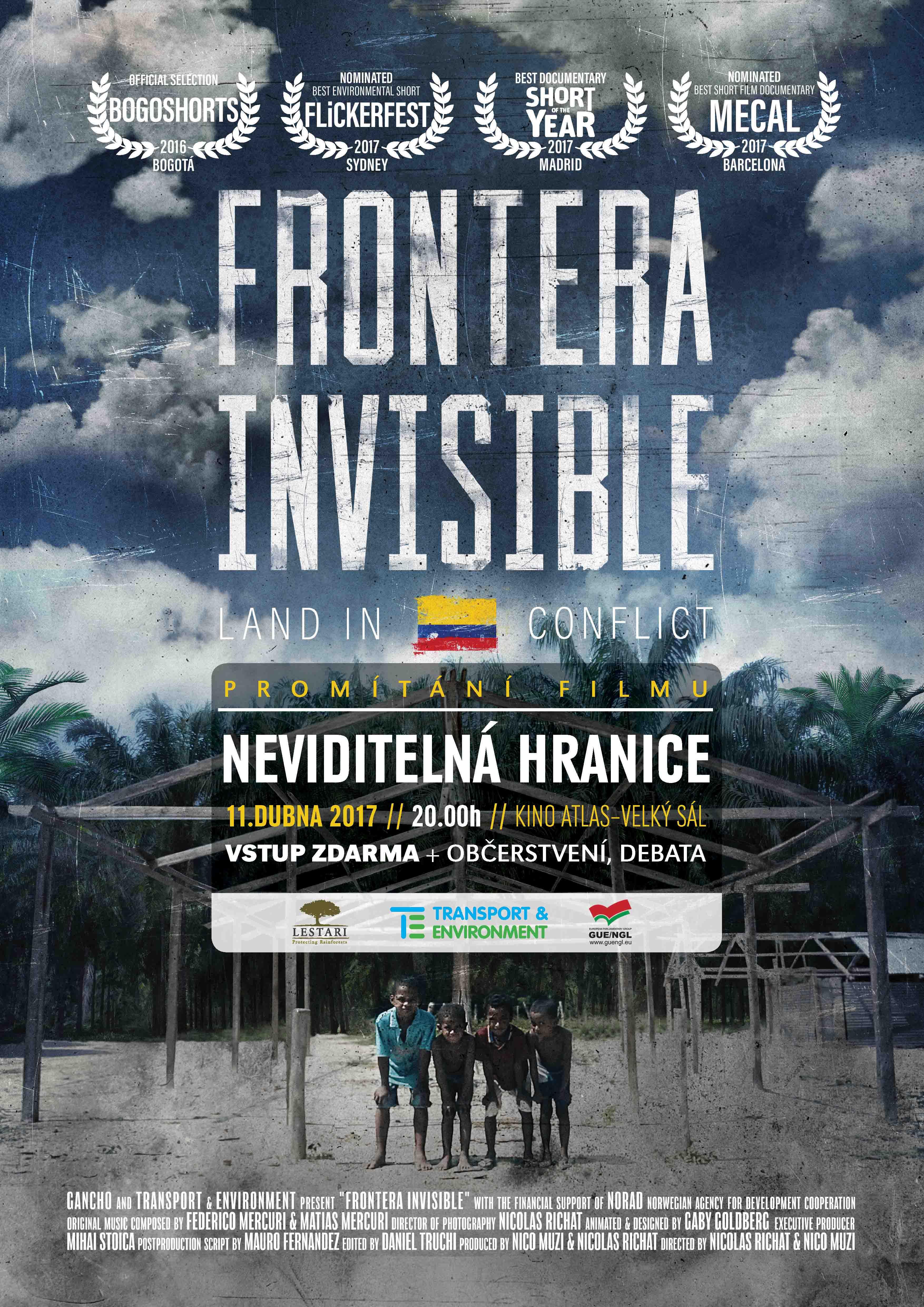 FRONTERA_NEW-2