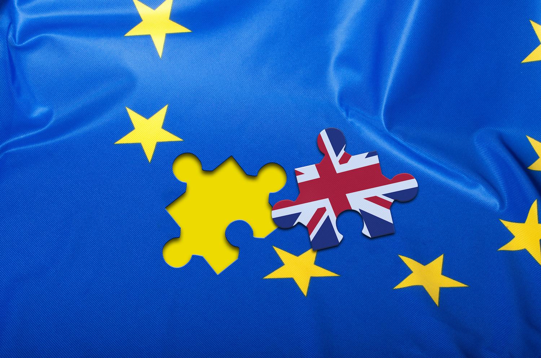 shutterstock_338831222-brexit