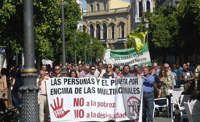 protest_TTIP-640x390
