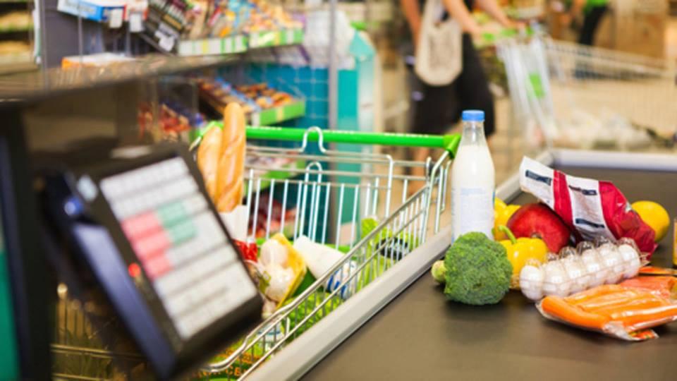Zpráva ke dvojí kvalitě výrobků na jednotném trhu